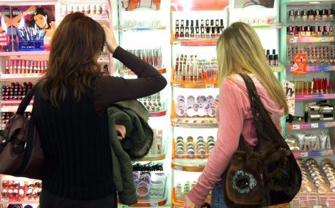 shopping-1241024
