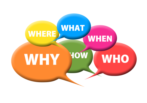 Tanyakan Dengen Jelas Mengenai Tanggung Jawab Job Desc.png