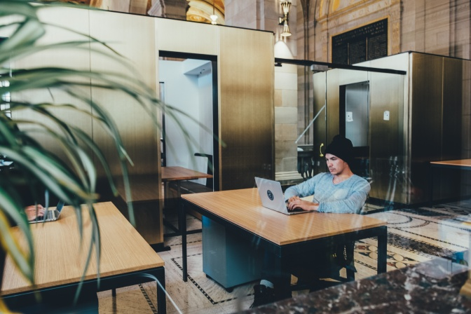 fokus pada pekerjaan.jpg