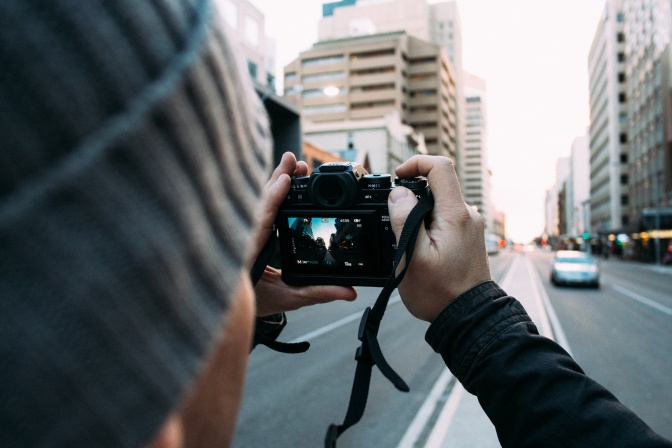 hunting foto ke tempat-tempat seru.jpg