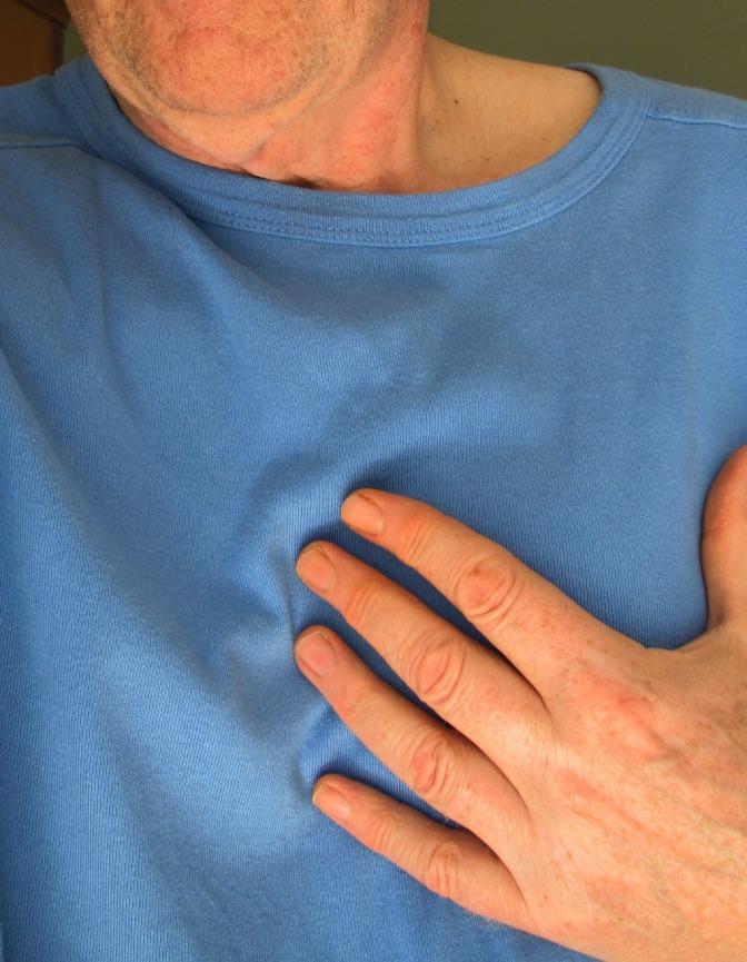Mengurangi risiko sakit jantung dan stroke.jpg