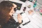 7 Pekerjaan Terbaik untuk Ekstrovert