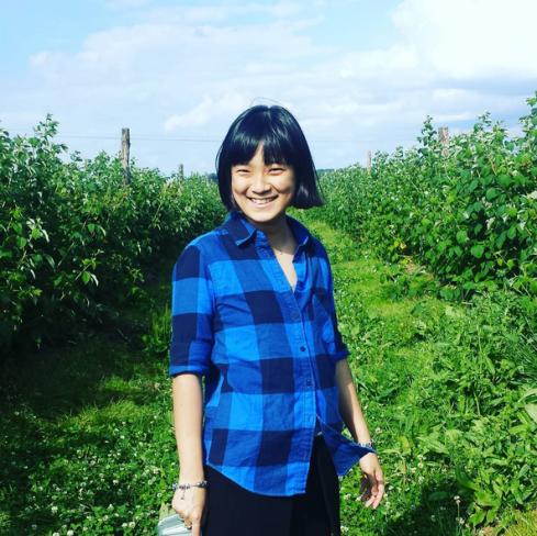 Catherine Hindra Sutjahyo.PNG