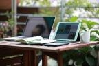 Daripada Menganggur, Mending Bekerja Secara Freelance