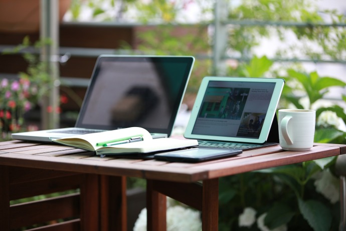 daripada-menganggur-mending-bekerja-secara-freelance