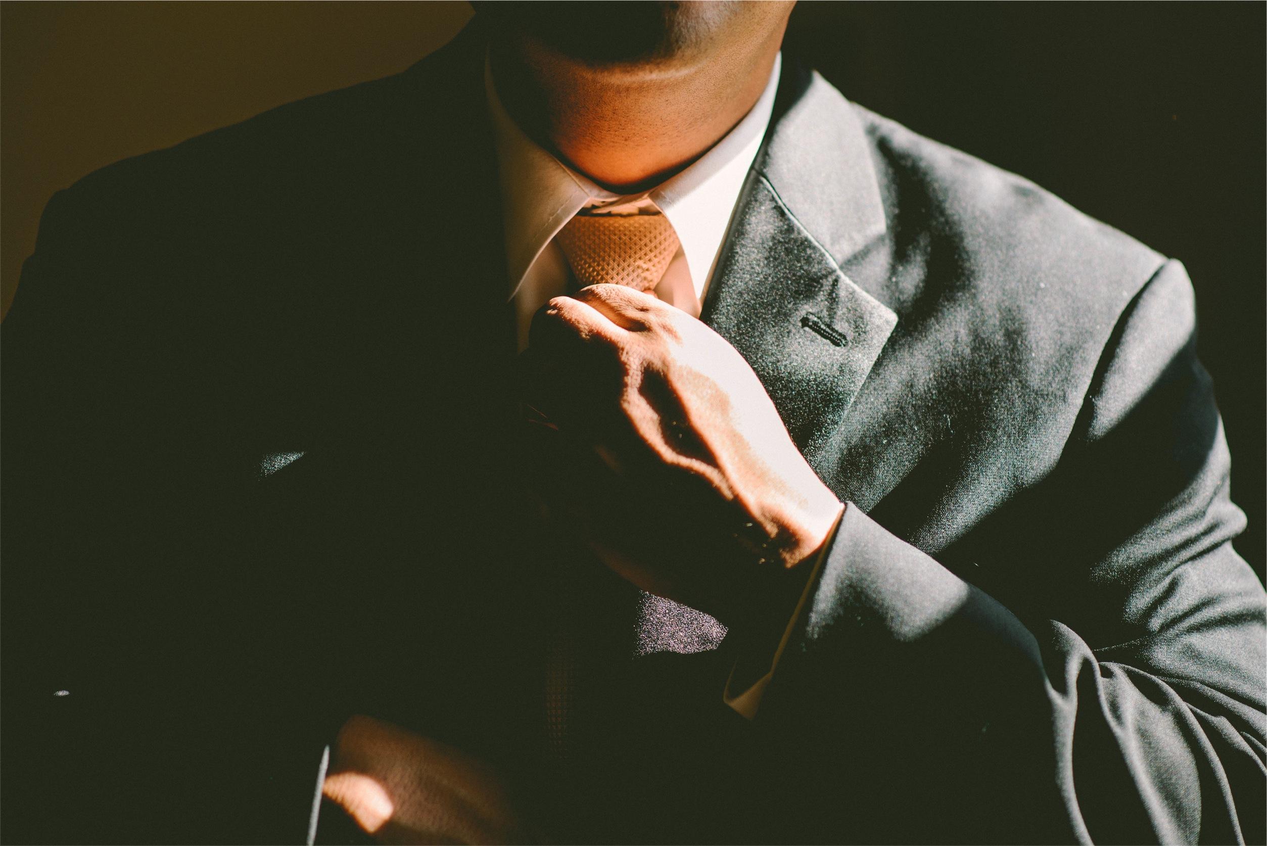 promosikan-diri-anda-di-kantor-dengan-3-cara-ini