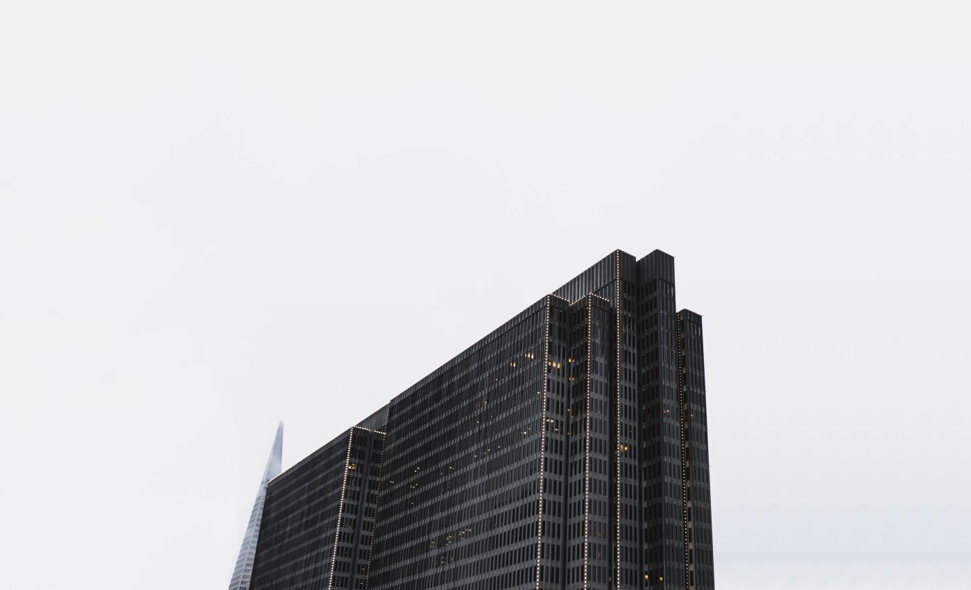 reputasi perusahaan negatif.jpg