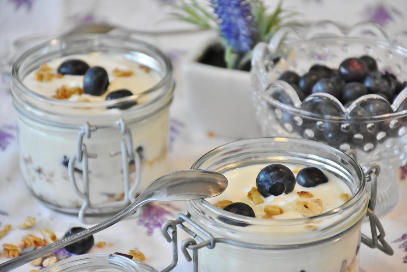 yoghurt.jpg