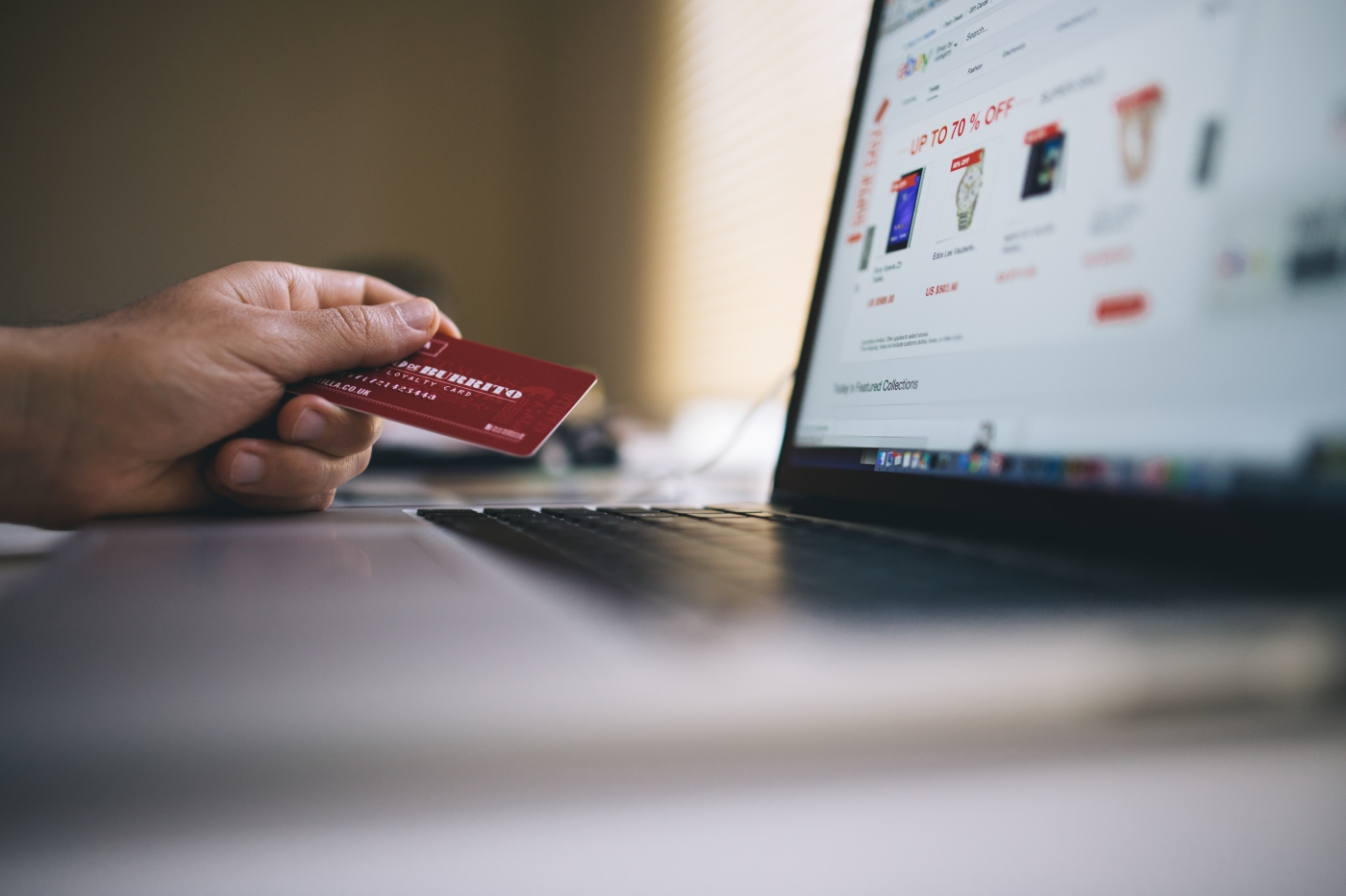 00 Lebih bijak dalam menggunakan Credit Card (2).jpg