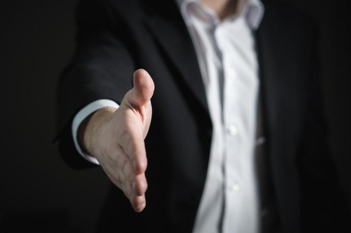 pt-toyota-astra-financial-services-brilife-pt-malindo-feedmill-tbk-dan-lainnya-sedang-mencari-kandidat-berminat