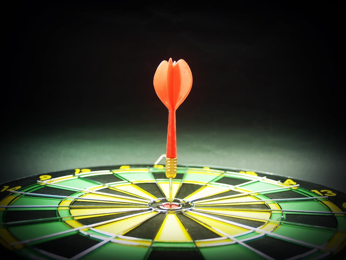 Tentukan target atau tujuan dari sekarang.jpeg