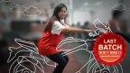 Tancap Gaaasss! Kesempatan Terakhir Bergabung dengan Coca-Cola Amatil Indonesia