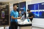 Cerita Unik Promotor Samsung Indonesia (BAGIAN 2)