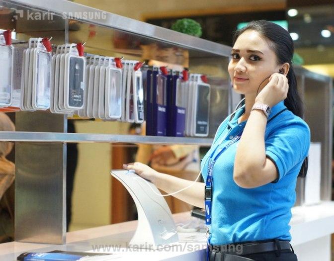 CRP-Samsung-Aggregator-1024x800-06 (2)