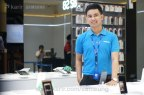 Menjadi Salesperson Sukses bersama Samsung Indonesia