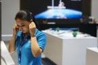 Kamu 25 Tahun atau Lebih Muda? Yuk, Bergabung dengan Tim Promotor Samsung Indonesia