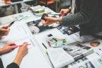 Ini Cara untuk Menjaga Produktivitas Saat Berpuasa