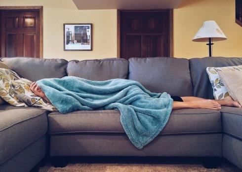 Tidur cukup dan berkualitas di malam hari.jpeg