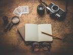 5 Pekerjaan yang Bisa Membawamu Keliling Dunia