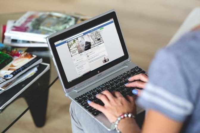 Admin media sosial.jpg