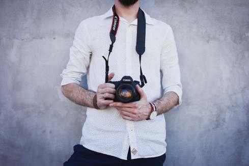 Fotografer.jpeg
