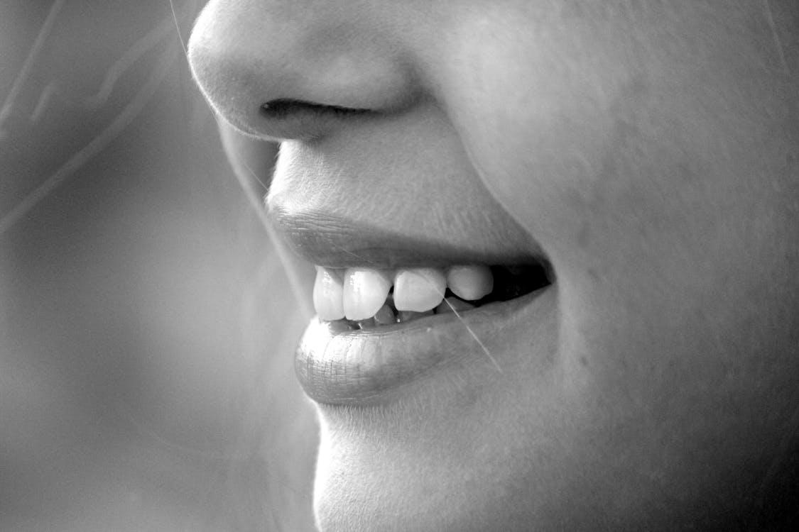 Selalu sisipkan senyum.jpeg