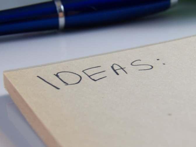 Meningkatkan kreativitas