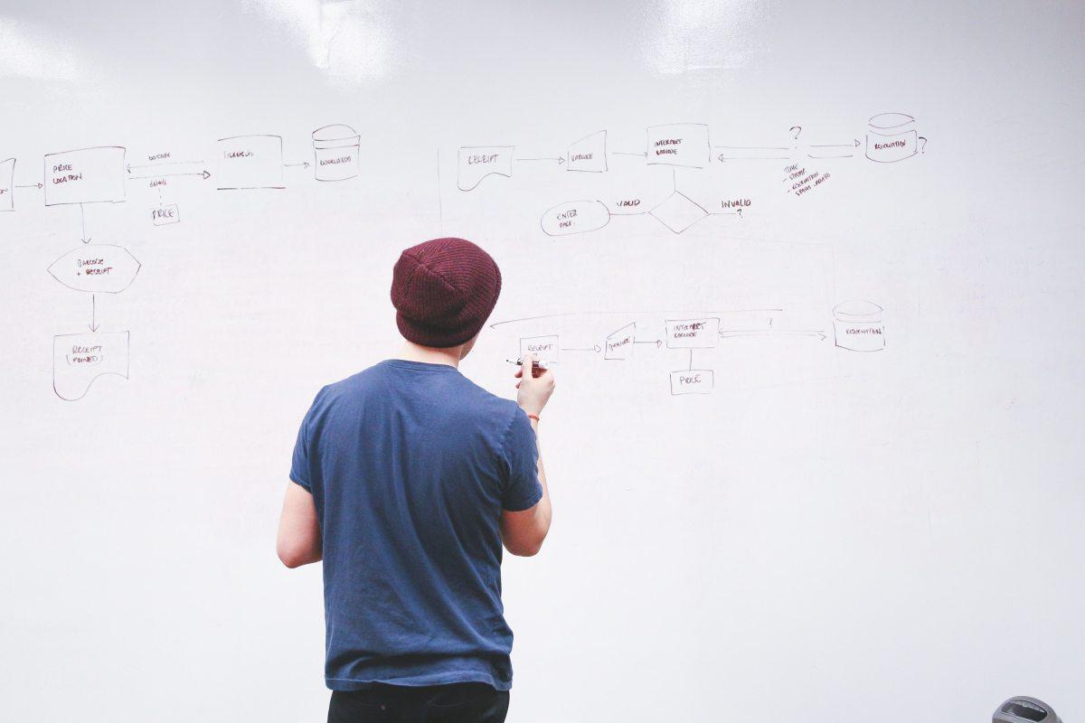 Seperti Apa Sih Fresh Graduate Yang Dicari Oleh Perusahaan?