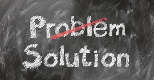 Ketahui lebih dulu kelebihan dan kekurangan pada diri Anda, serta temukan solusinya
