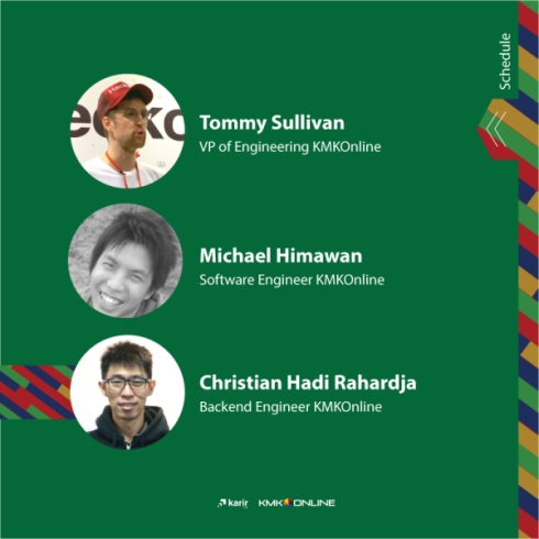 "GRATIS! ""Ruby Koans – Becoming a 10X Engineer"" bersama Engineer di Balik BBM, Liputan6.com, dll.jpg"