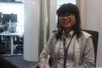 Junita: Engineer Perempuan Pertama di Timnya