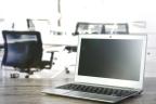 5 Langkah Memilih HR Software Sesuai Kebutuhan Anda