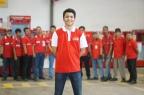 Coca Cola Amatil Indonesia Batch 18 Kembali di Buka. Cek di Sini Sekarang!