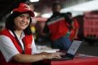 Sesilia, Perempuan Dinamis Dibalik Transport Planner Coca-Cola Amatil Indonesia