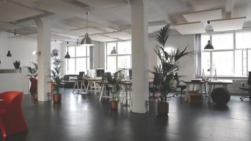 Sesuaikan dengan lingkungan kerjamu.jpeg
