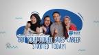 Danone Water Membuka Kesempatan Berkarir untuk Anda Dalam BluE Sales Trainee (BEST) Program