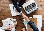 Untuk Menjadi Sales Sukses di Perusahaan Multinasional, Kamu Harus Miliki 3 Hal Berikut Ini