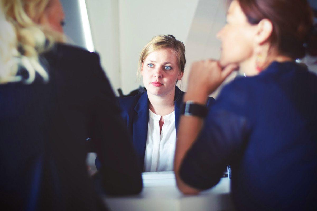 Tiga Hal Yang Sebaiknya Tidak Ditanyakan Pada Interview Awal