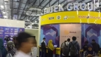 Emtek Buka Puluhan Lowongan Kerja di karir.com Expo Jakarta