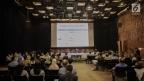 Emtek Mendapatkan Tambahan Dana Modal Senilai Rp4,8 Triliun