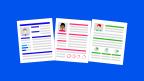 Perbedaan Antara Curriculum Vitae (CV) dengan Resume. Apa Saja Ya Bedanya?