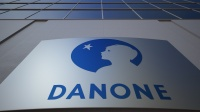 lowongan danone great leader program