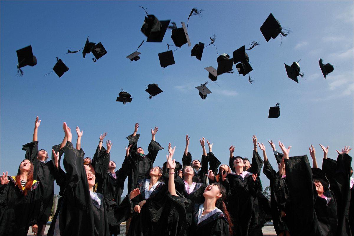 Empat Kesalahan Fresh Graduate Dalam Mengelola Keuangan