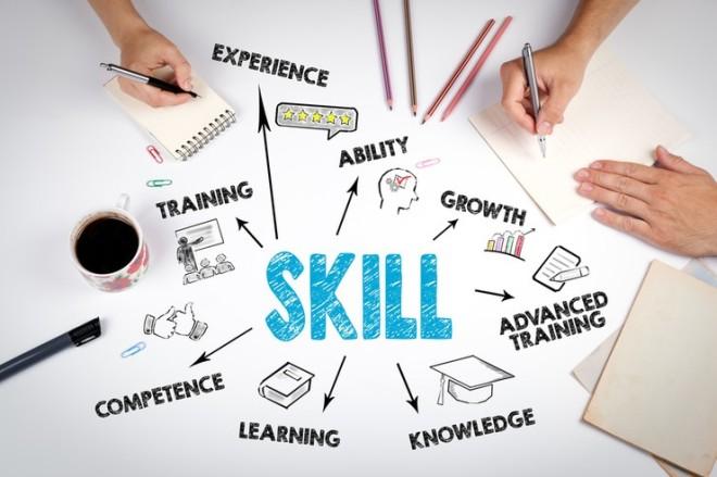 Skill Yang Wajib Dimiliki Para Fresh Graduate