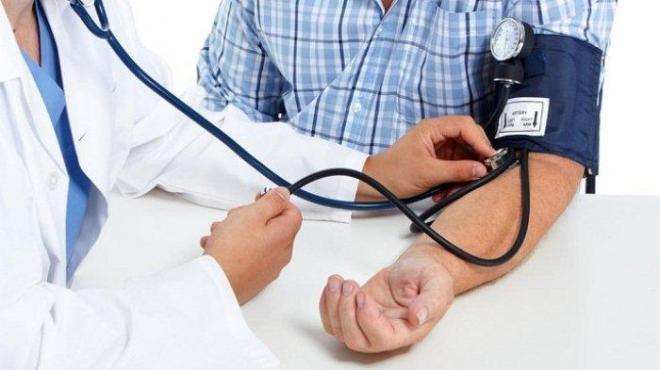 Medical Check Up Saat Tes Kerja, Harus Siapkan Apa Saja Sih?