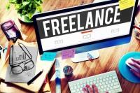 Tiga Manfaat Menjadi Freelancer Bagi Fresh Graduate