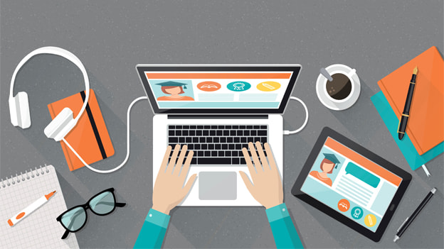 5 Langkah Membuat Situs Web Yang Menghasilkan Penghasilan